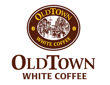 Lazada OLDTOWN White Coffee Flagship Store